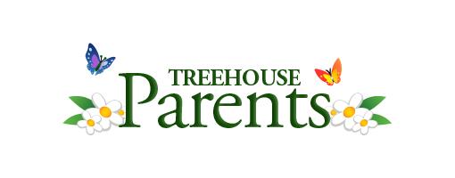 Treehouse Parents