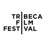 tribeca-film-festival-150