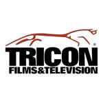tricon-150