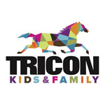 tricon-kids-and-family-150