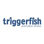 triggerfish-150