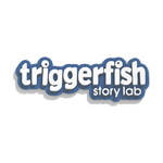 triggerfish-story-lab-150