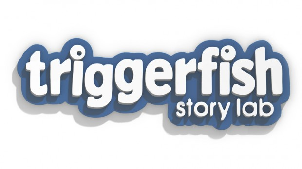 Triggerfish Storylab
