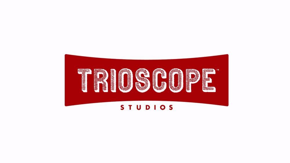 Trioscope Studio