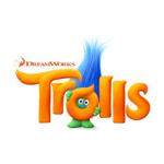 trolls-150