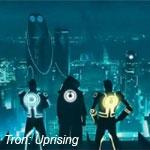 tron-uprising-150