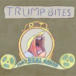 Trump Bites