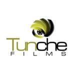 tunche-films-150