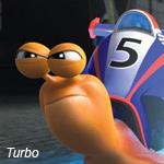 turbo-150