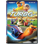 turbo-blu-ray-dvd-150