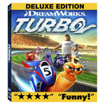turbo-dvd-deluxe-edition-150-2
