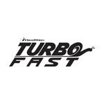 turbo-fast-150
