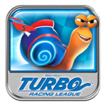 turbo-racing-league-150-3