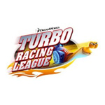 turbo-racing-league-150