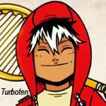 turboten150
