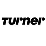 turner-150