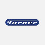 turner-broadcasting-150