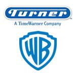turner-wb-150