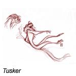tusker-150