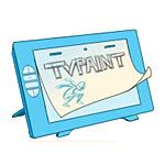 tv-paint-150