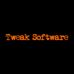 tweak-software-150