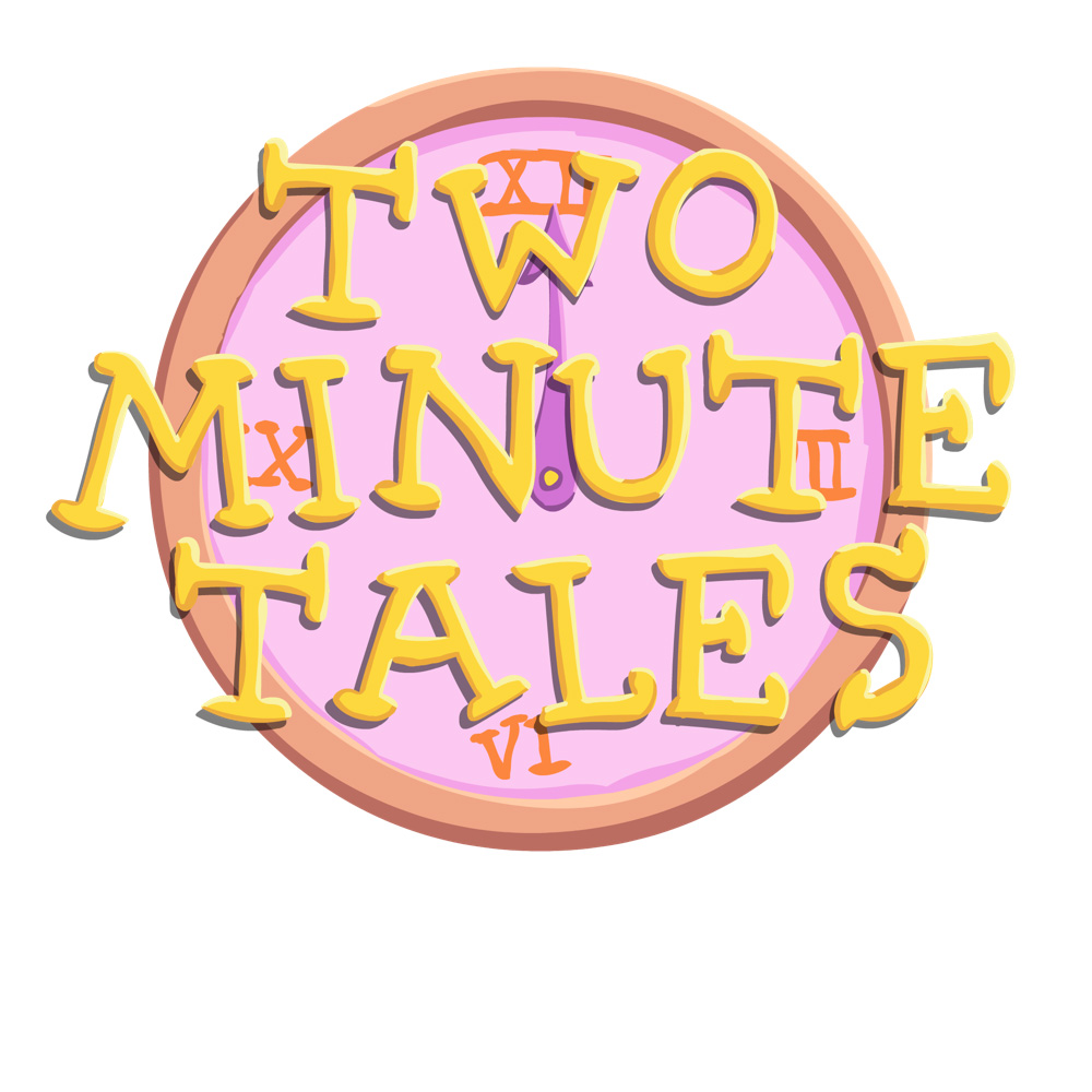 Two Minute Tales