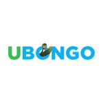 ubongo-150