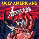 ugly-americans-150