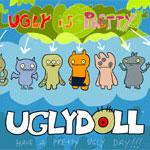 ugly-dolls-150
