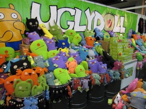 Uglydoll
