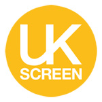 uk-screen-alliance-150
