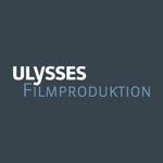 ulysses-filmproduktion-150