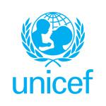 unicef-150