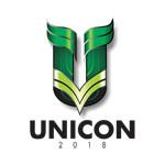 unicon-150