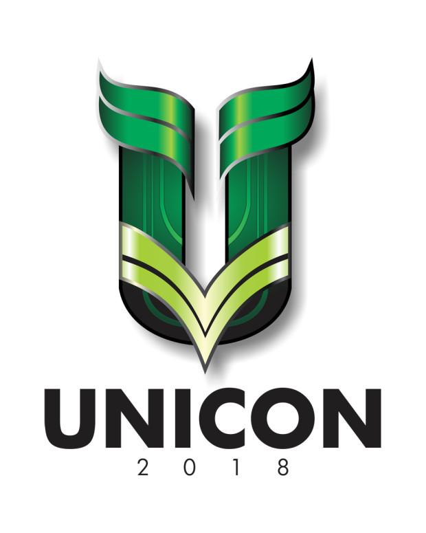 Unicon 2018