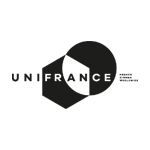 unifrance-150