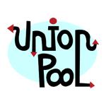 union-pool-150