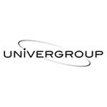 univergroup-logo-150