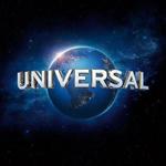 universal-150