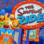 universal-studios-the-simpsons-ride-150
