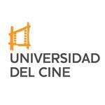 universidad-del-cine-150
