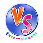 v-and-s-entertainment-150