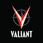 valiant-150