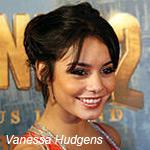 vanessa-hudgens-150