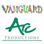 vanguard-arc-150