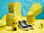 vans-vault-spongebob-squarepants-post