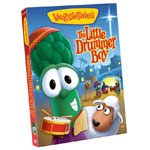 veggietales-the-little-drummer-boy-150