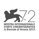 venice-film-festival-2015-150