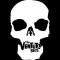 venture-bros-150