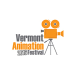 vermont-animation-fest-150